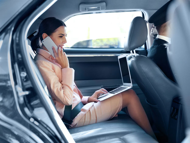 - Airport transfer service (advance booking required, extra charges apply)